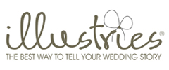 The best way to tell your wedding story