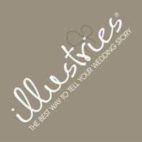 Illustries logo