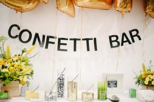 2*.confetti-1.jpg